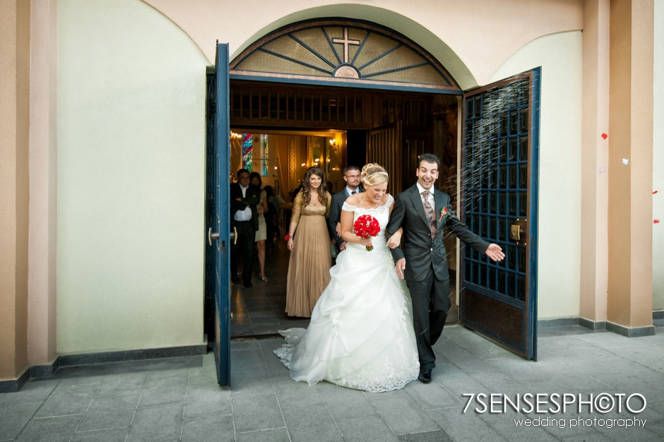 7sensesphoto fotoreportaz slubny Ostrowiec(47)