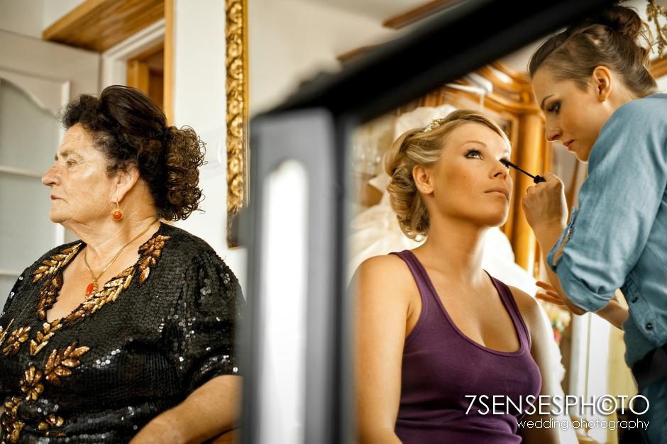 7sensesphoto fotoreportaz slubny Ostrowiec(7)