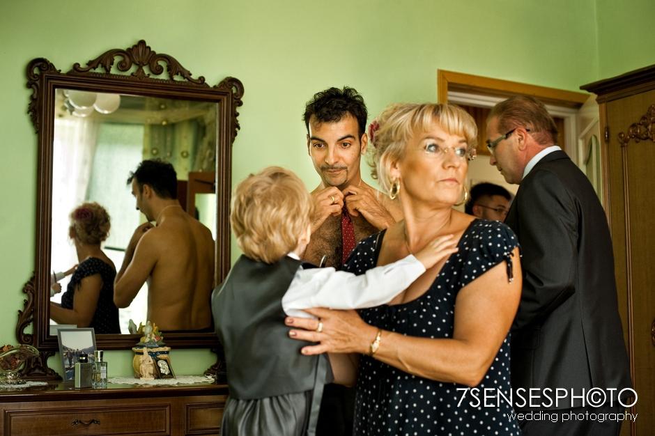 7sensesphoto fotoreportaz slubny Ostrowiec(9)