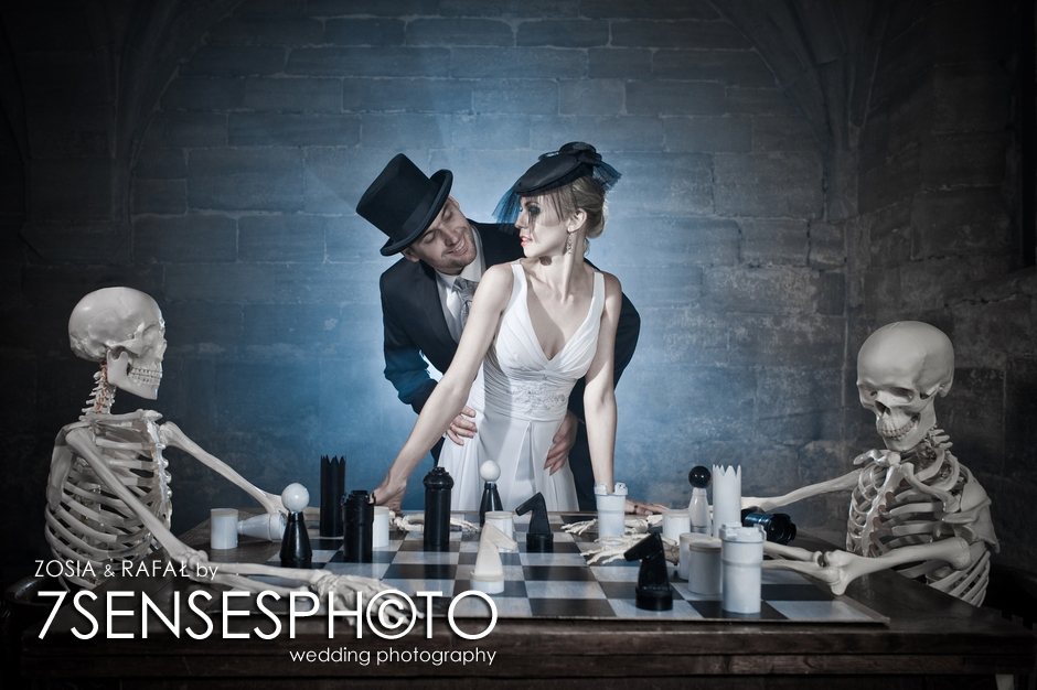 Corpse Bride 7SENSESPHOTO (5)