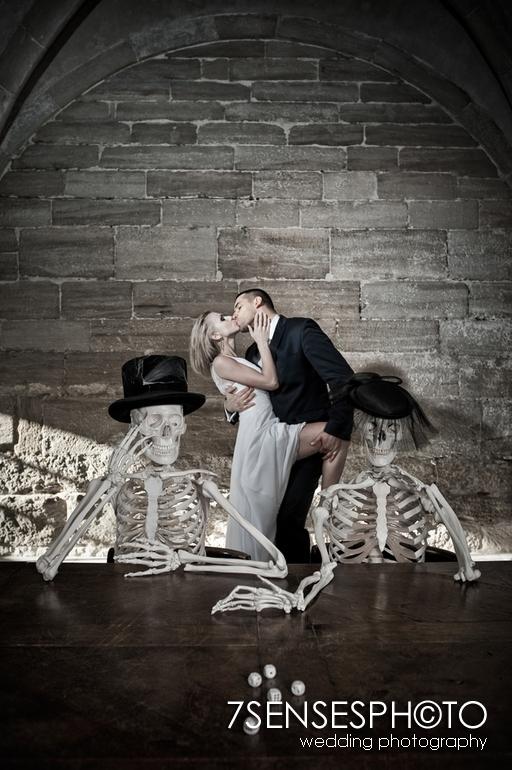 Corpse Bride by 7sensesphoto  14
