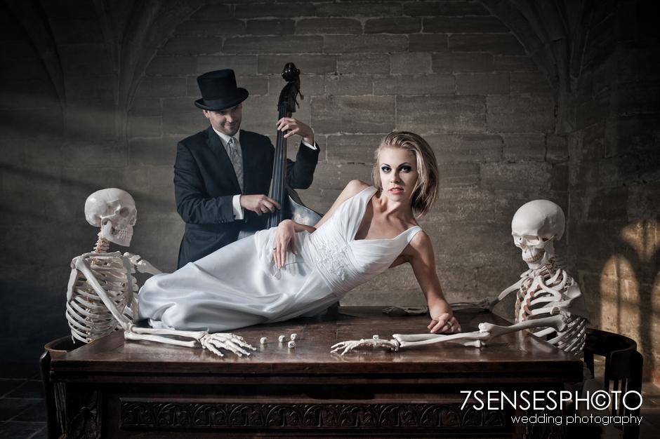 exclusive wedding photography  fotografia ślubna