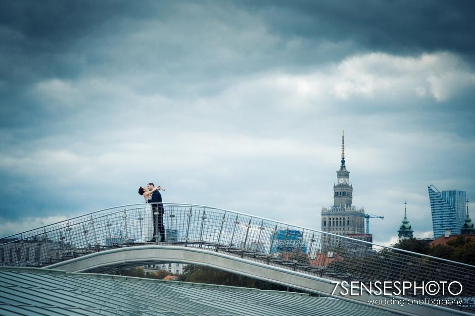 7SENSES plener Warszawa Politechika (19)