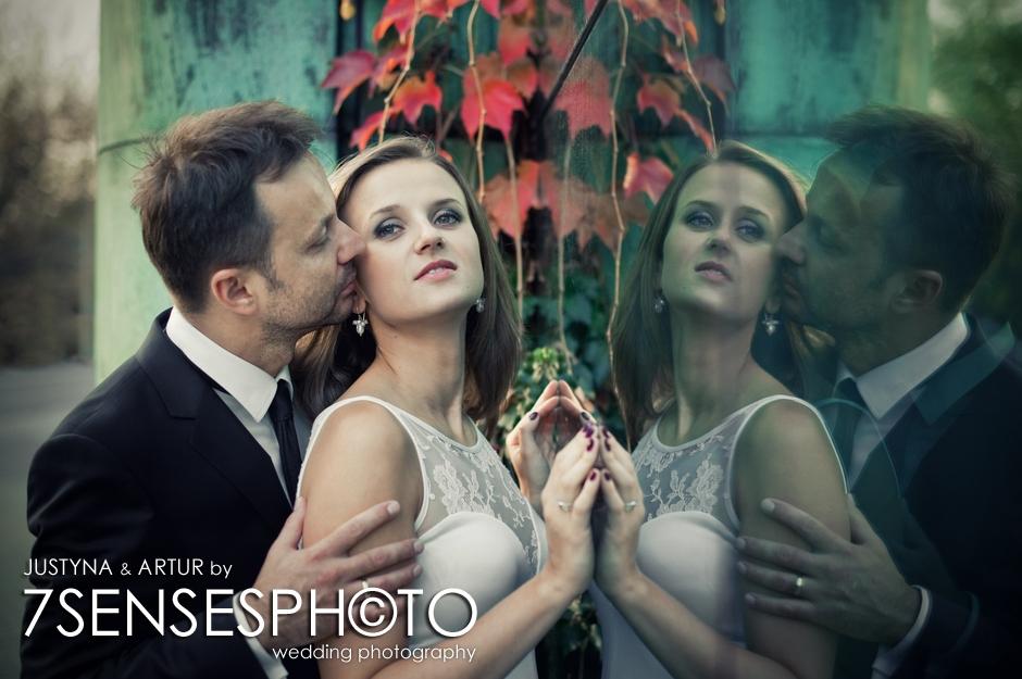 7sensesphoto plener Warszawa romantyczna sesja slubna (1)