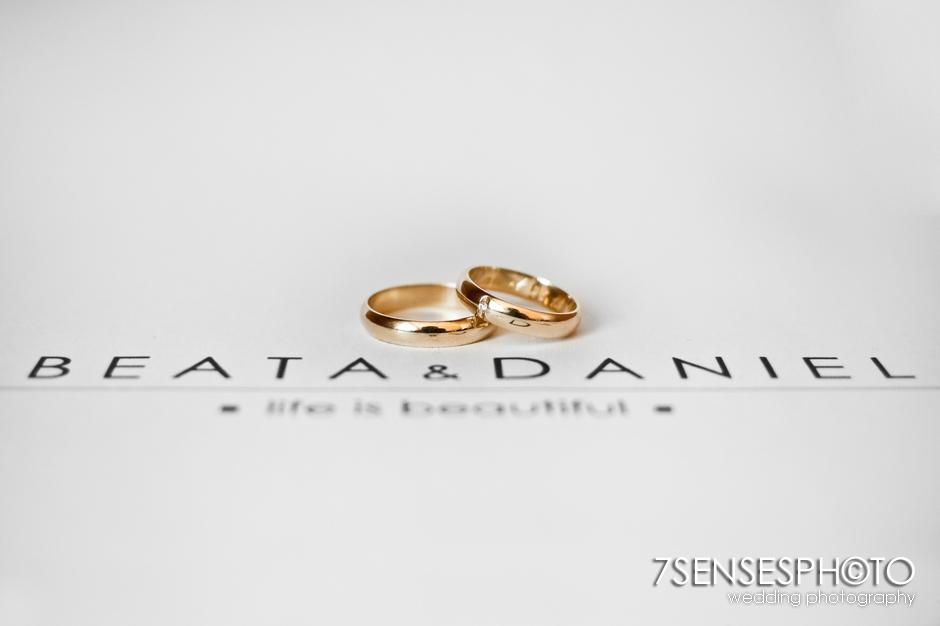 7SENSESPHOTO wesele swietokrzyski dwor 1