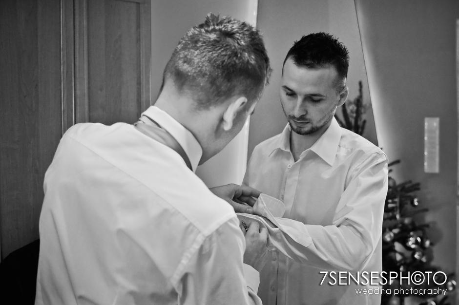 7SENSESPHOTO wesele swietokrzyski dwor 11