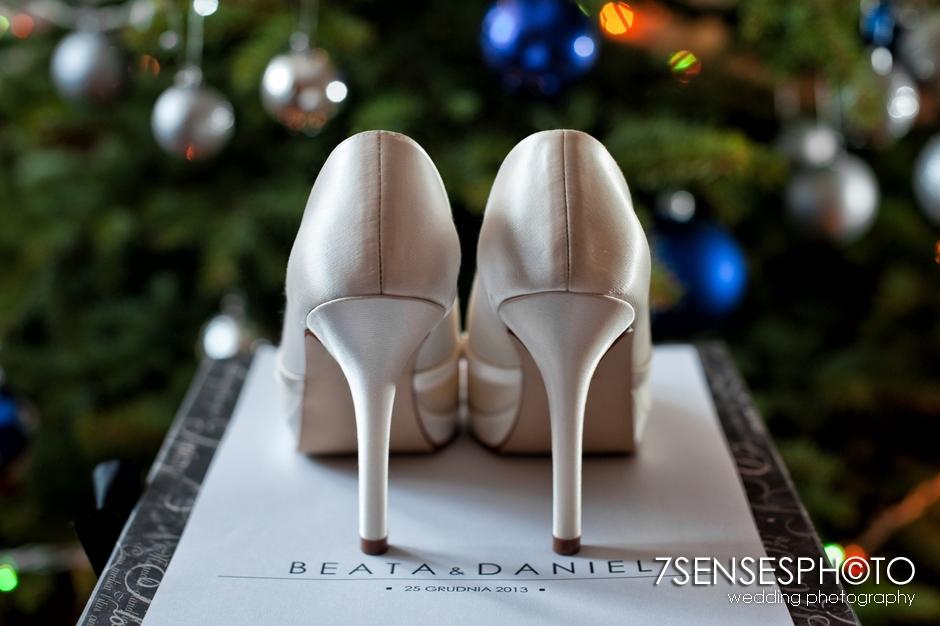 7SENSESPHOTO wesele swietokrzyski dwor 18