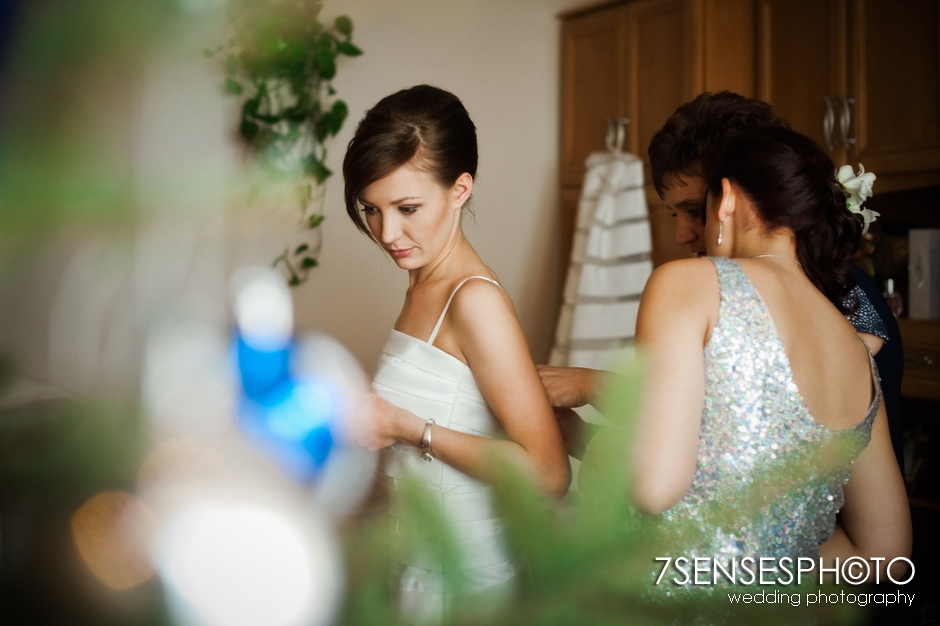 7SENSESPHOTO wesele swietokrzyski dwor 19