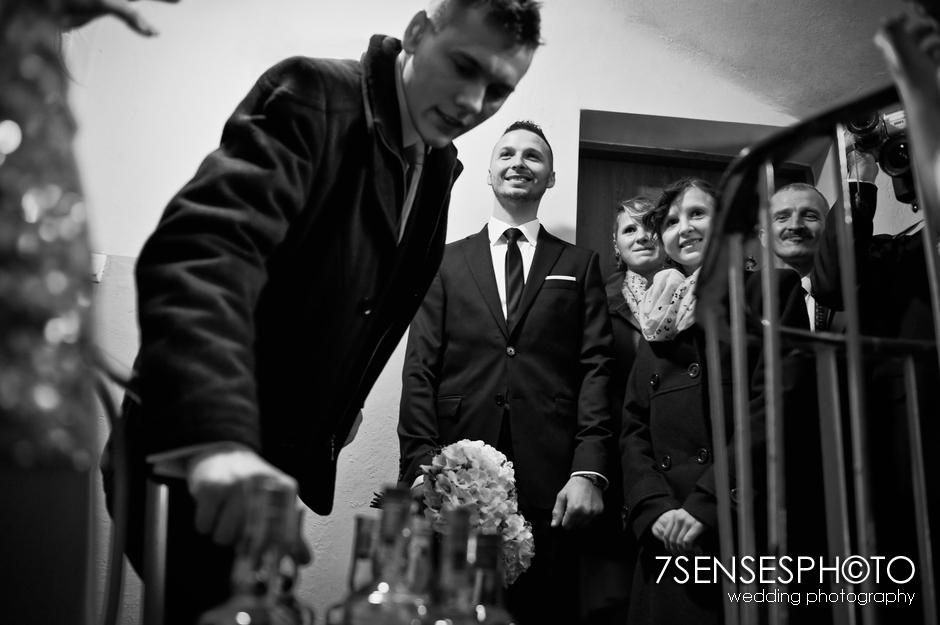 7SENSESPHOTO wesele swietokrzyski dwor 22
