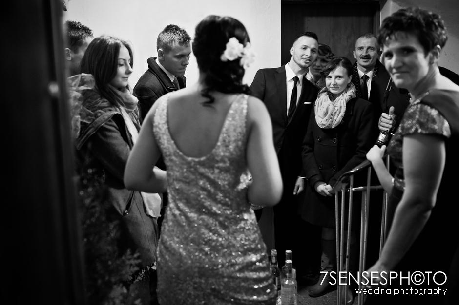 7SENSESPHOTO wesele swietokrzyski dwor 23