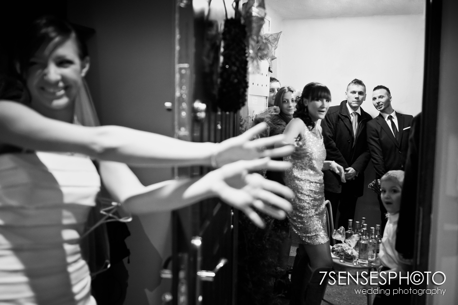 7SENSESPHOTO wesele swietokrzyski dwor 24