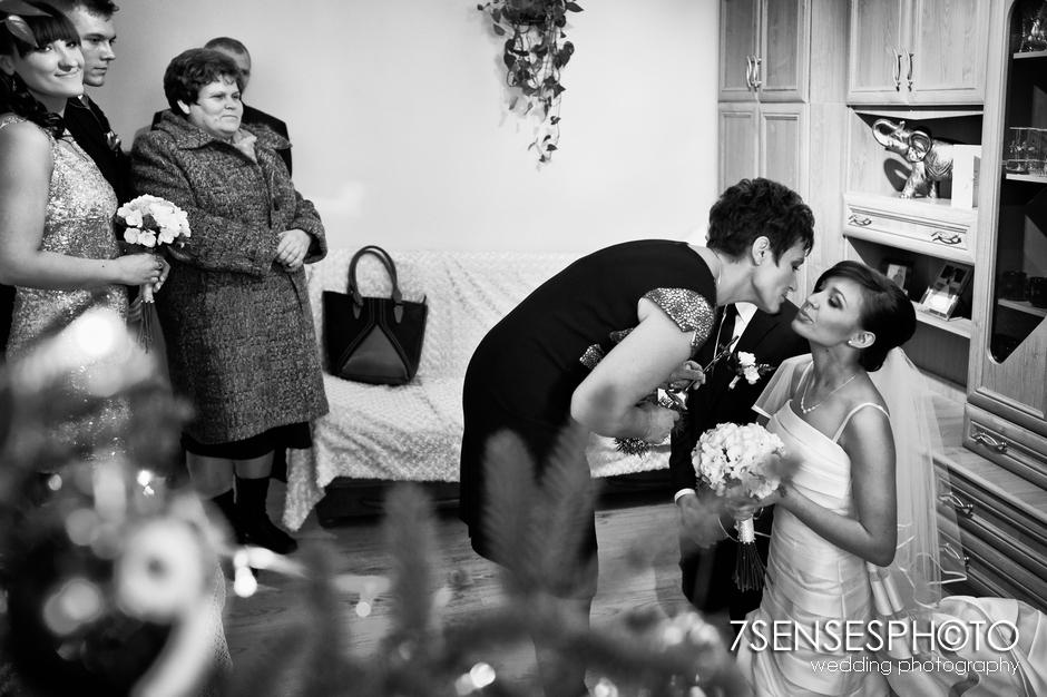 7SENSESPHOTO wesele swietokrzyski dwor 25