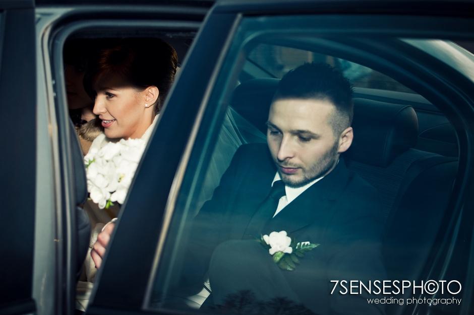 7SENSESPHOTO wesele swietokrzyski dwor 26