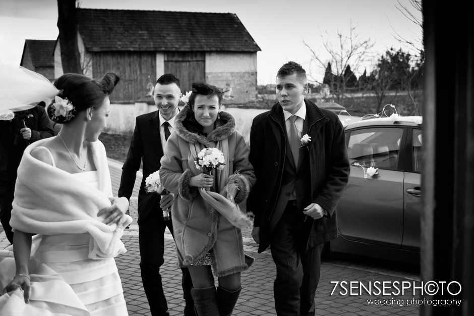 7SENSESPHOTO wesele swietokrzyski dwor 30