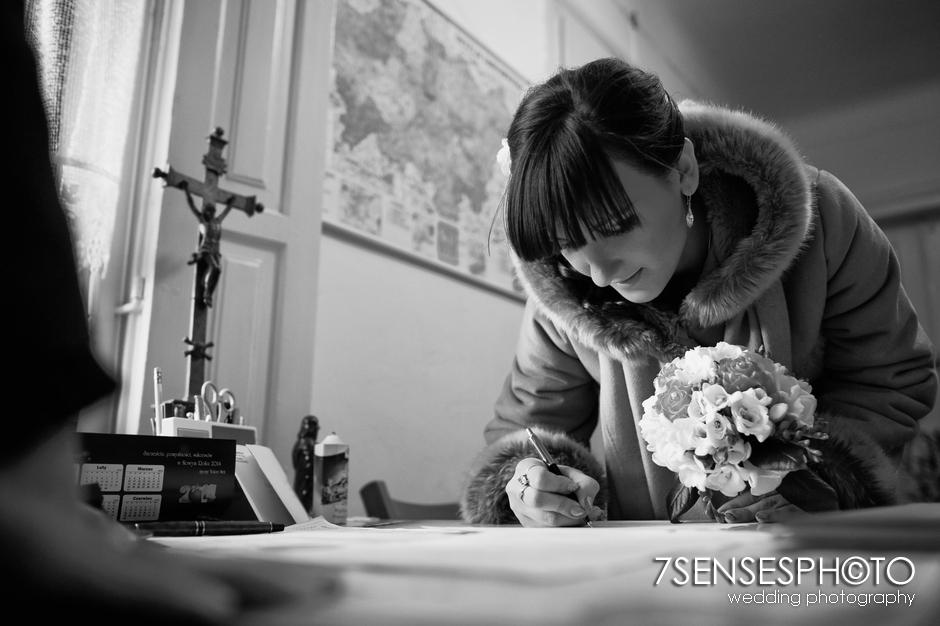 7SENSESPHOTO wesele swietokrzyski dwor 31