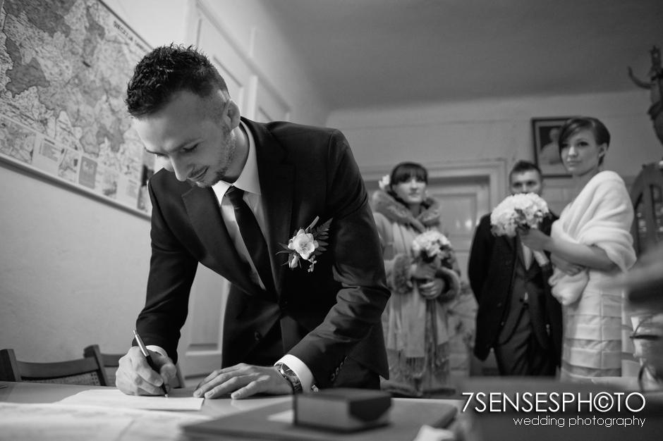 7SENSESPHOTO wesele swietokrzyski dwor 32