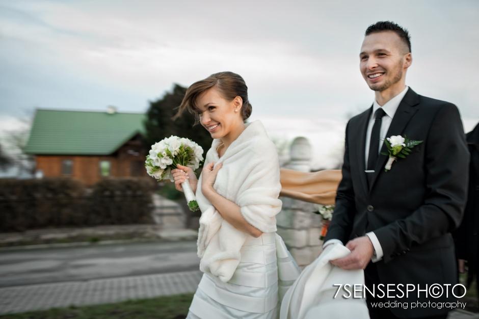 7SENSESPHOTO wesele swietokrzyski dwor 33