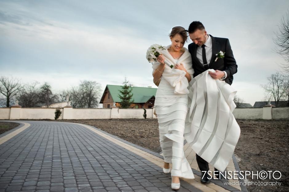 7SENSESPHOTO wesele swietokrzyski dwor 34