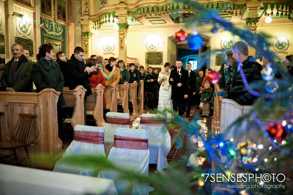 7SENSESPHOTO wesele swietokrzyski dwor 35