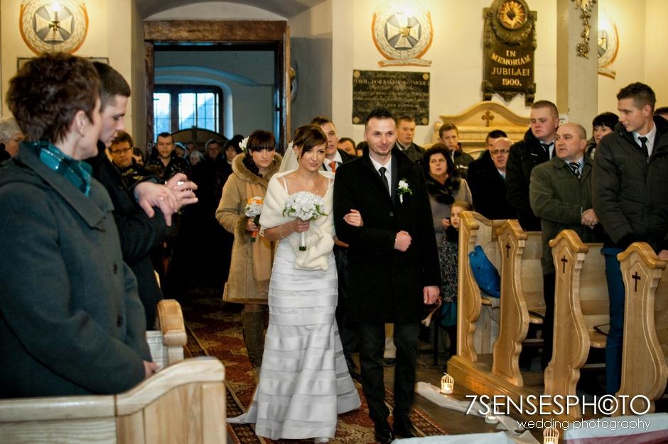 7SENSESPHOTO wesele swietokrzyski dwor 36