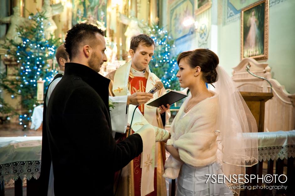 7SENSESPHOTO wesele swietokrzyski dwor 41