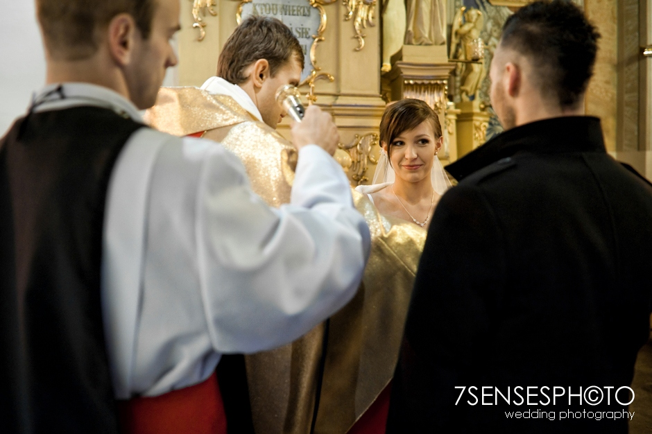 7SENSESPHOTO wesele swietokrzyski dwor 42