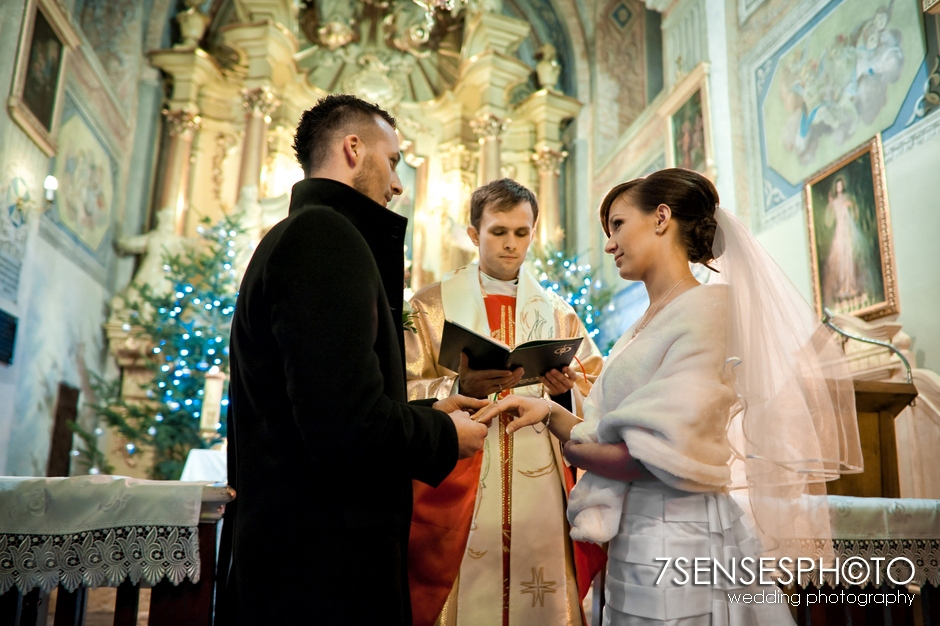 7SENSESPHOTO wesele swietokrzyski dwor 43
