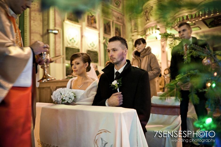 7SENSESPHOTO wesele swietokrzyski dwor 45