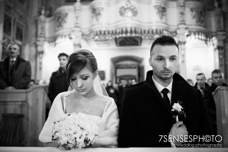 7SENSESPHOTO wesele swietokrzyski dwor 46