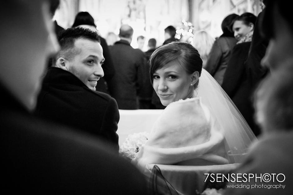 7SENSESPHOTO wesele swietokrzyski dwor 47