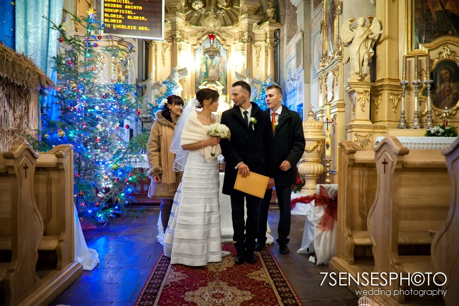7SENSESPHOTO wesele swietokrzyski dwor 48