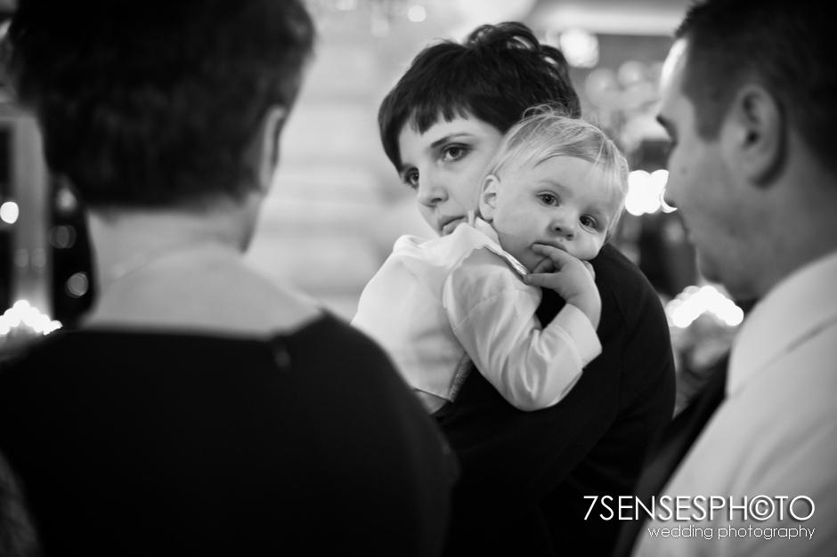 7SENSESPHOTO wesele swietokrzyski dwor 51