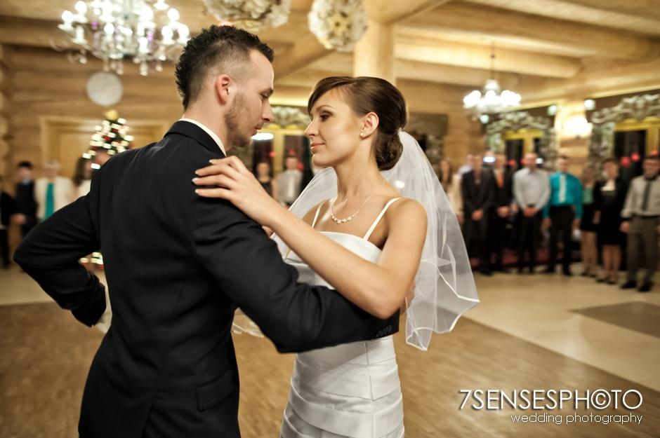 7SENSESPHOTO wesele swietokrzyski dwor 52