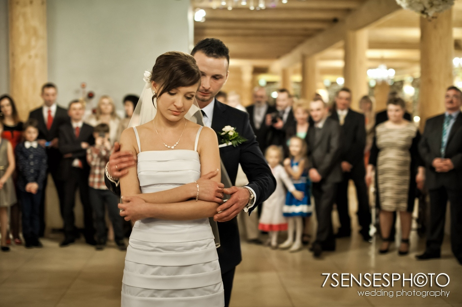 7SENSESPHOTO wesele swietokrzyski dwor 53