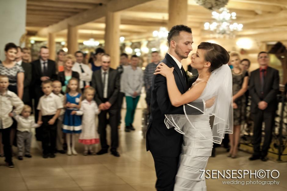 7SENSESPHOTO wesele swietokrzyski dwor 54