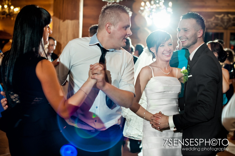 7SENSESPHOTO wesele swietokrzyski dwor 58