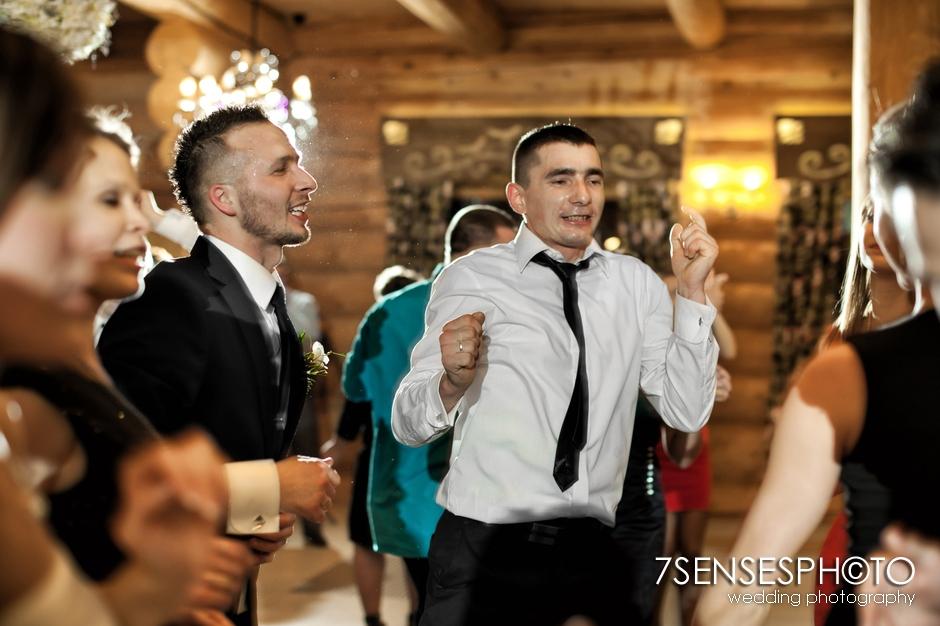 7SENSESPHOTO wesele swietokrzyski dwor 59