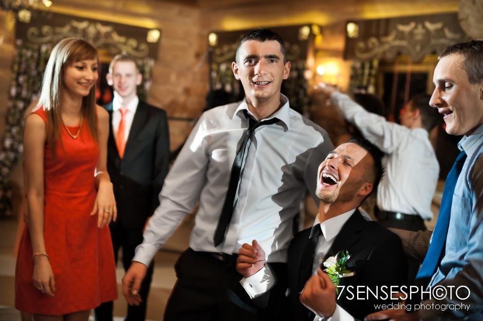 7SENSESPHOTO wesele swietokrzyski dwor 60