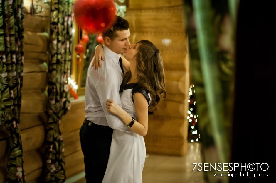 7SENSESPHOTO wesele swietokrzyski dwor 62