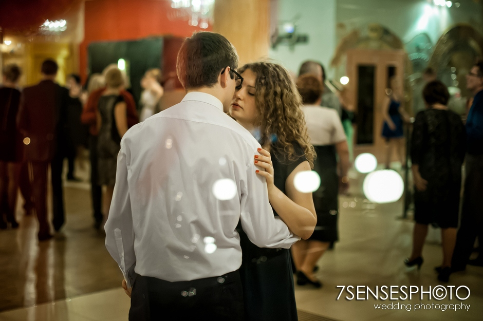 7SENSESPHOTO wesele swietokrzyski dwor 63