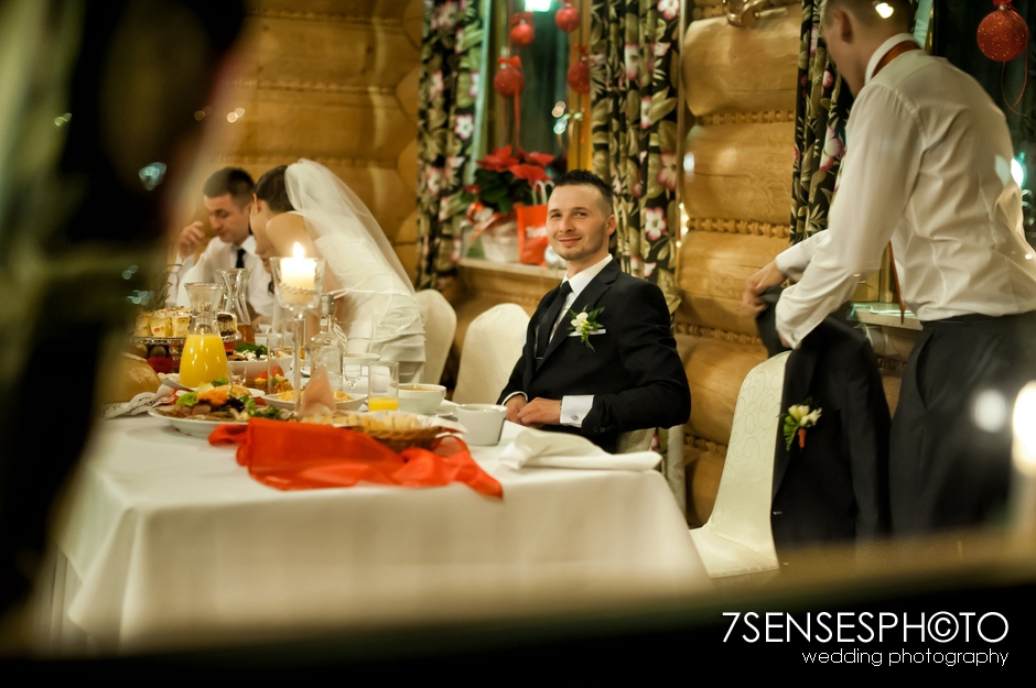 7SENSESPHOTO wesele swietokrzyski dwor 64