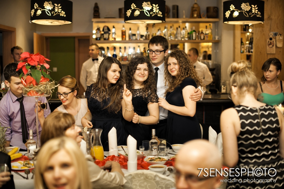7SENSESPHOTO wesele swietokrzyski dwor 68