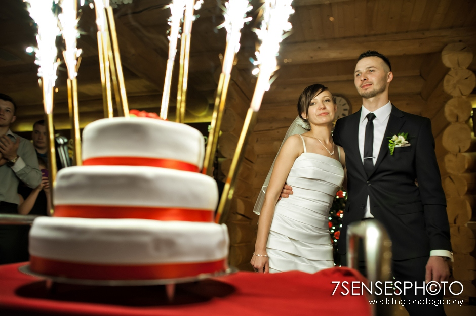 7SENSESPHOTO wesele swietokrzyski dwor 70