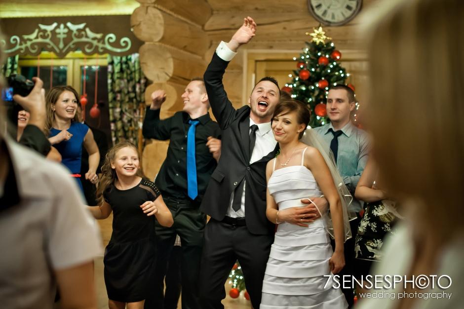 7SENSESPHOTO wesele swietokrzyski dwor 72