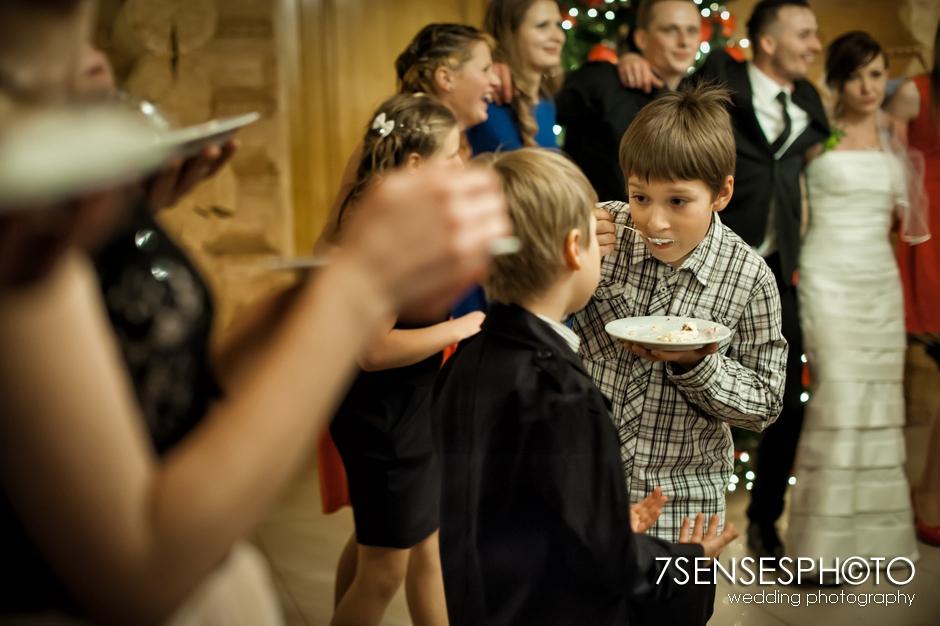 7SENSESPHOTO wesele swietokrzyski dwor 73