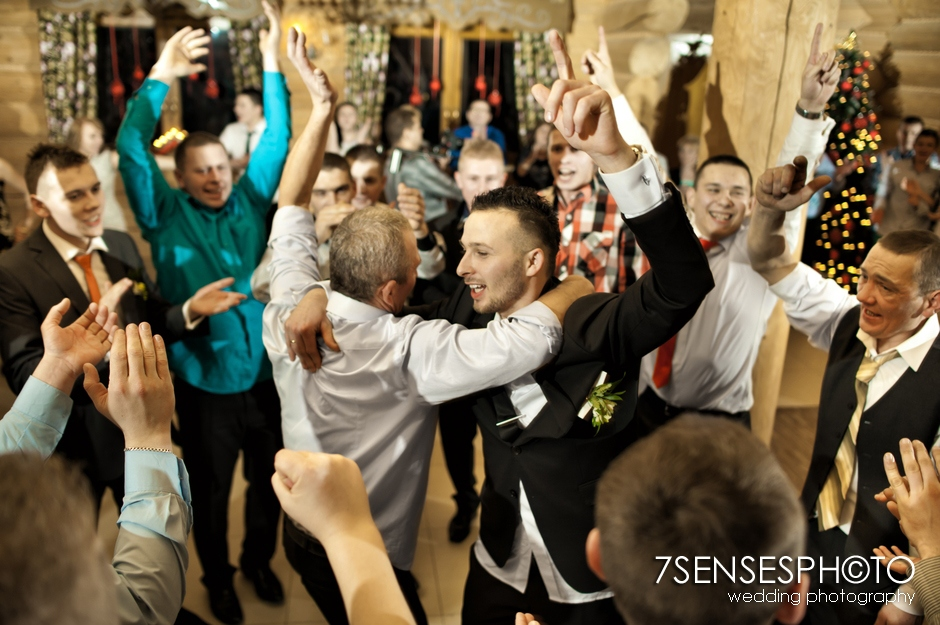 7SENSESPHOTO wesele swietokrzyski dwor 74