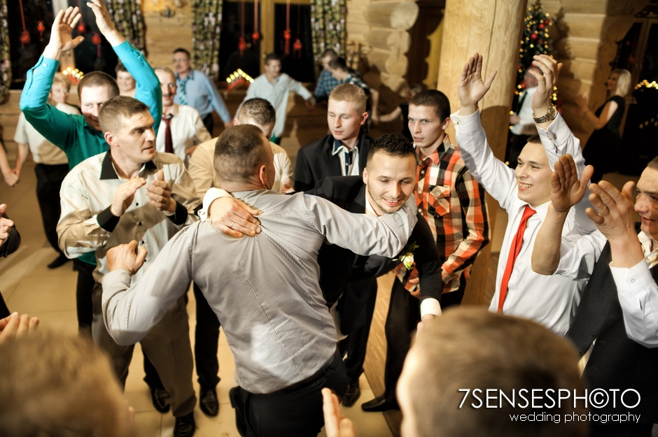 7SENSESPHOTO wesele swietokrzyski dwor 75