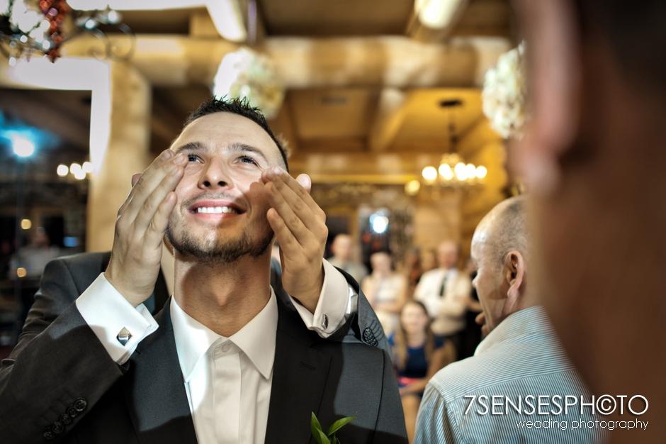 7SENSESPHOTO wesele swietokrzyski dwor 76