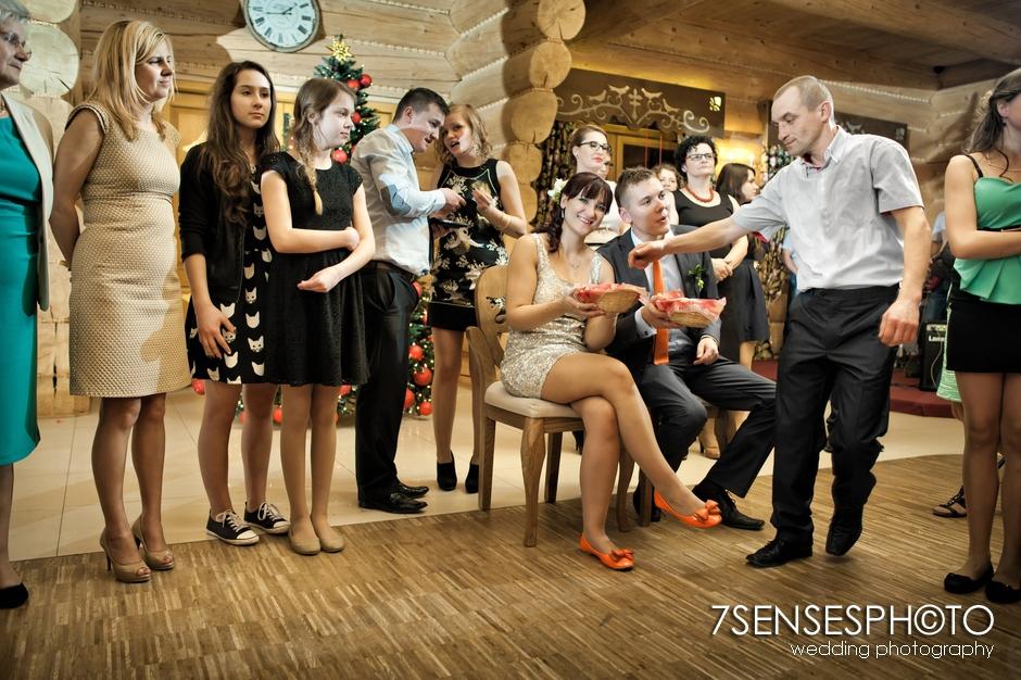 7SENSESPHOTO wesele swietokrzyski dwor 78