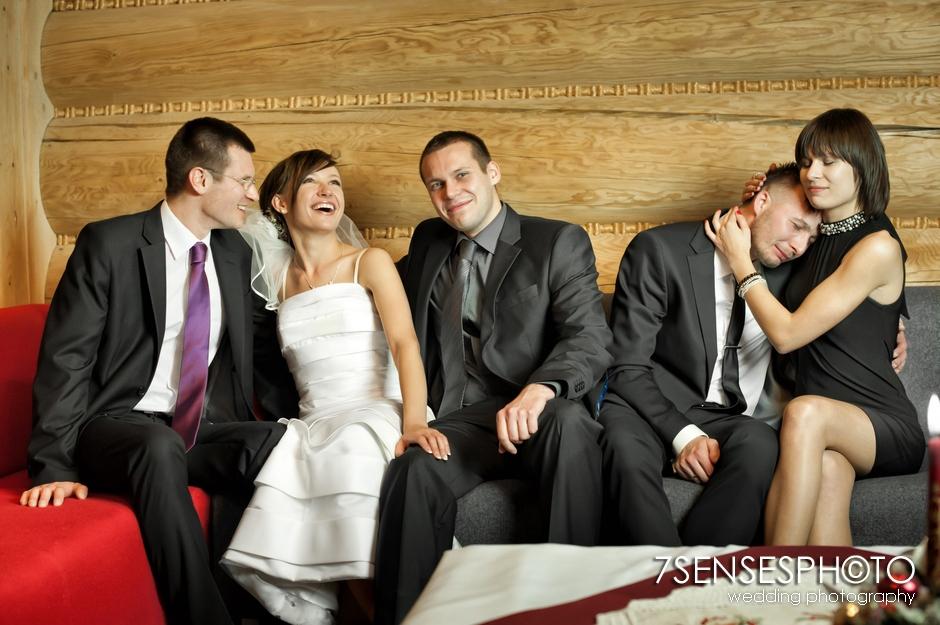 7SENSESPHOTO wesele swietokrzyski dwor 79